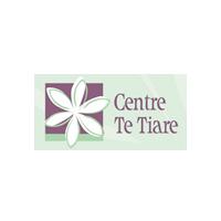 Logo Centre Te Tiare