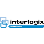 Logo Interlogix fournisseur Pacific Alarm
