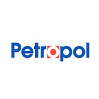 Logo Petropol