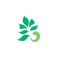 Logo Socredo
