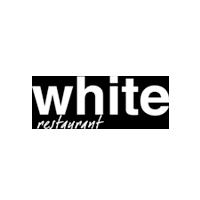 Logo White Restaurant Tahiti