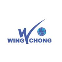 Logo Wing Chong