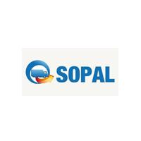 Logo SOPAL